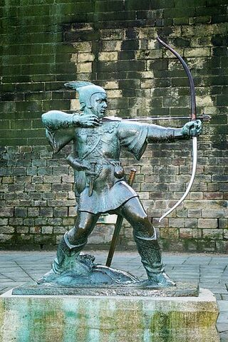 File:Robin Hood Memorial.jpg