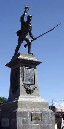 File:Monumento a Juan Santamaría.jpg