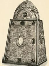 File:Shrine of St. Patrick's Bell.png