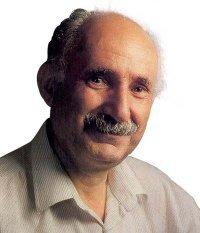 File:Turan Dursun (Real Life Hero).jpg
