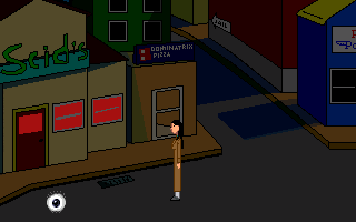 File:Nightandday.png