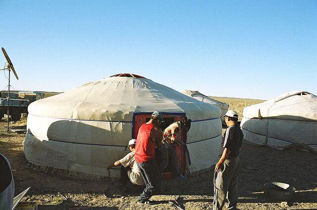 File:Yurt.jpg