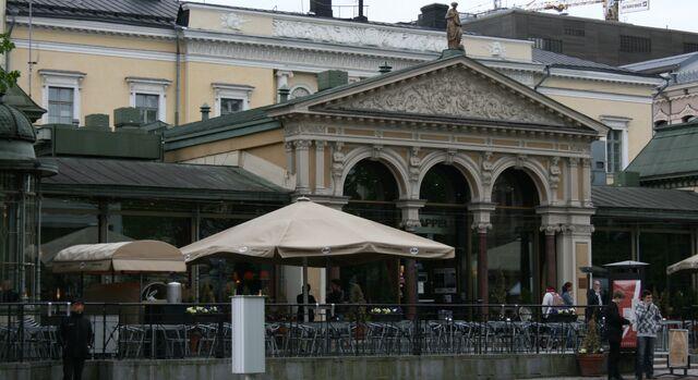 File:Kappeli Cafe.jpg