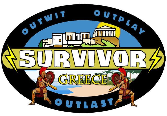 File:Survivor greece logo.jpg