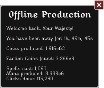 File:Offline production.png