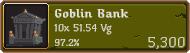 File:Goblin Unique Building.png