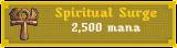 Spiritualsurge