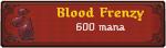 BloodFrenzy