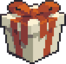 Christmas-present01