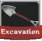 Excavations Thumbnail