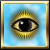 File:Secret-trophy34-GodsRest.png