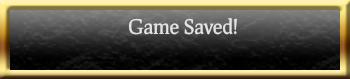 File:Game saved.png