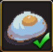 File:Blue omelette.png