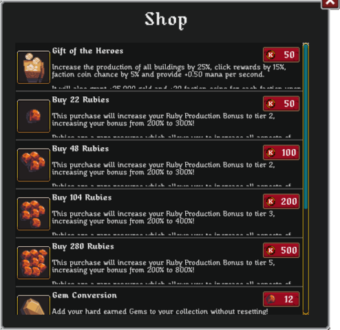 File:Shop tab.png