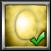 Radiant egg.png