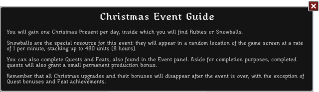 File:Christmas-guide.png