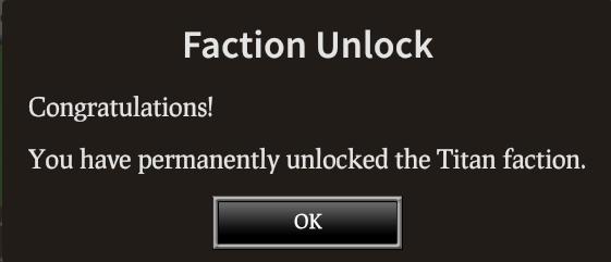 File:Titan-unlock-msg.PNG