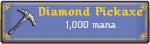 File:DiamondPickaxe.png