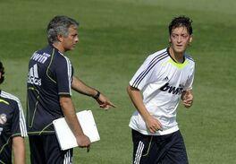 Mourinho practica.jpg