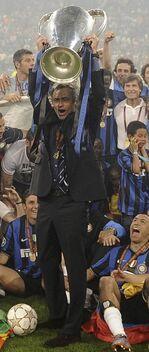 Mourinho copa.jpg