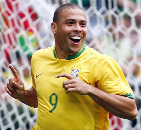 Archivo:Ronaldo seleccion.jpg
