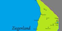 Kingdom of Ziegenland