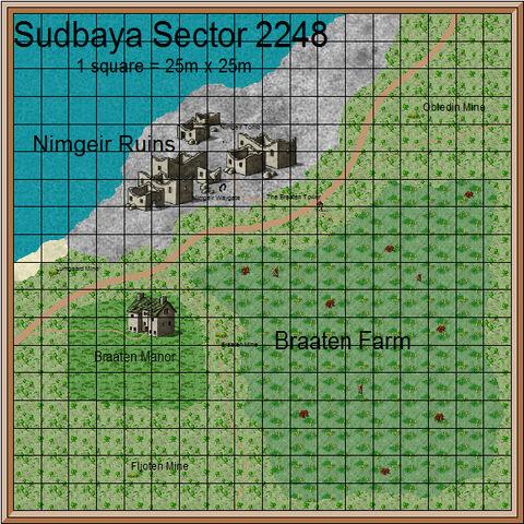 File:Sudbaya Sector 2248.JPG