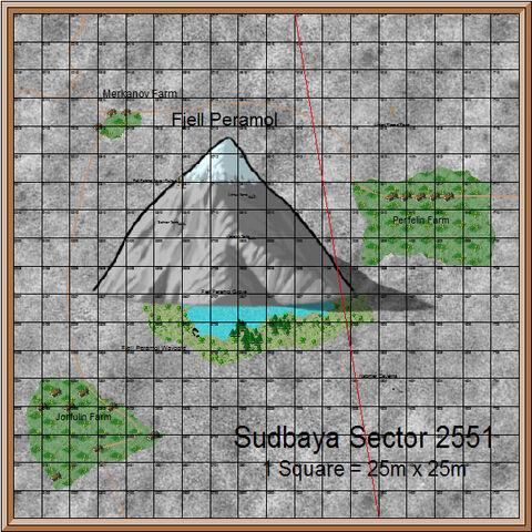 File:Sudbaya Sector 2551.JPG