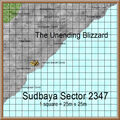 Thumbnail for version as of 22:33, August 14, 2013