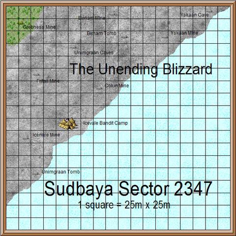 File:Sudbaya Sector 2347.JPG
