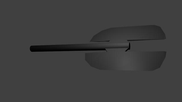 File:Dwarven Battleaxe.png