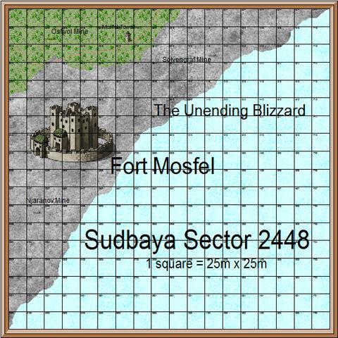 File:Sudbaya Sector 2448.JPG
