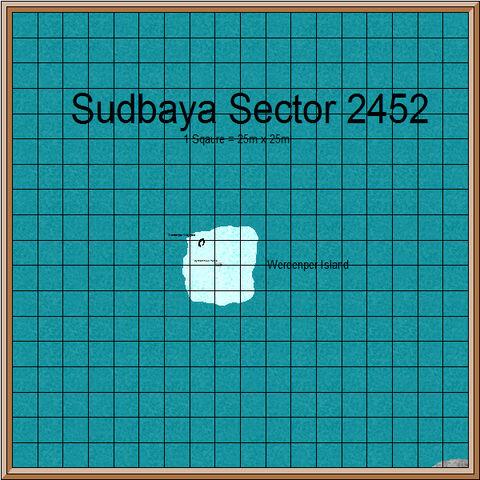File:Sudbaya Sector 2452.JPG