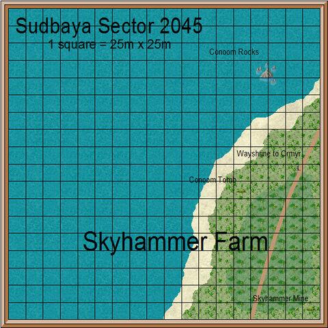 File:Sudbaya Sector 2045.JPG