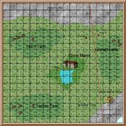 Sudbaya Sector 2550