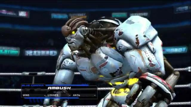 File:Ambush-game.png