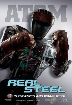 Real-Steel-Atom-550x801