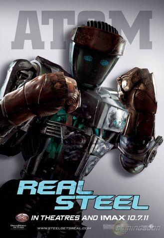 File:Real-Steel-Atom-550x801.jpg
