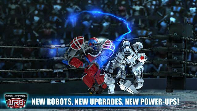 File:Real-Steel-World-Robot-Boxing-src1.jpg
