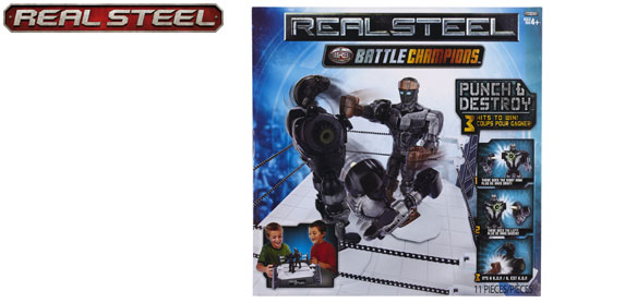 File:Real steel champions body3.jpg
