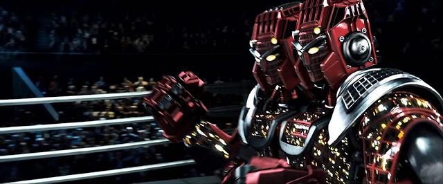 File:Real-steel image 01.jpg
