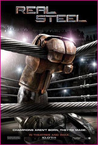 File:Real-Steel-Poster.jpg