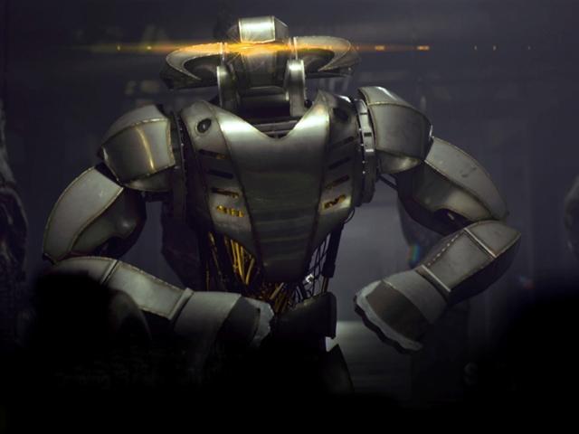 File:121211 2611033 One Champion Robot Combat League 640x480 11993667868-1-.jpg