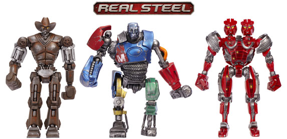 File:Real steel dlx body5.jpg