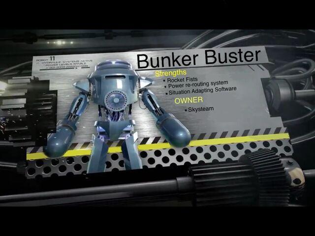 File:Bunker Stats.jpg