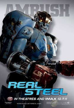 Real-steel-poster-imax2