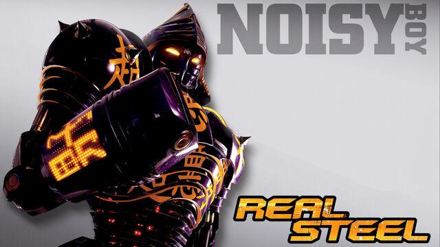 File:Noisy-boy-in-real-steel.jpg