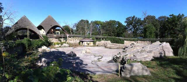 File:The Schaefer Zoo.jpg