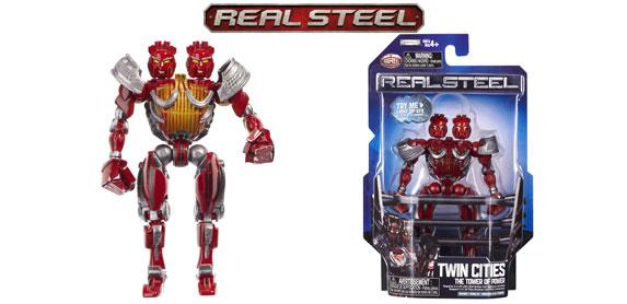 File:Real steel body3.jpg