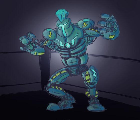 File:Thor real steel by inkydragon-d52jft0.jpg